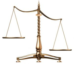 justice-scales-OpinionatedMale.com