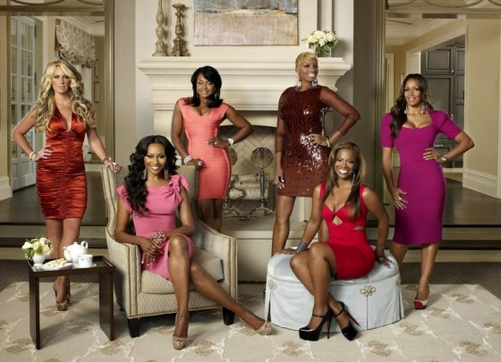 real-housewives-of-atlanta-cast-e Opinionated Male