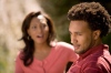 Shacking Up: What It Really Means When A Man Is Considering Moving In WithYou