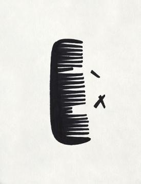 broken_comb2