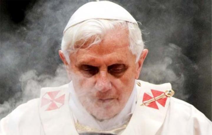 pope-benedict-xvi-OpinionatedMale.com