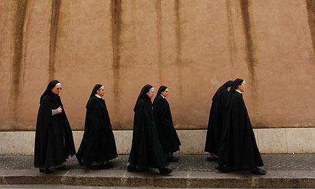 pope-benedict-xvi-OpinionatedMale3.com
