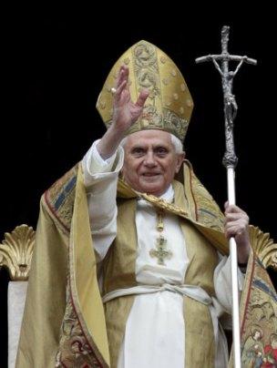 pope-benedict-xvi-OpinionatedMale4.com