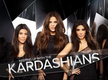 kardashians - OpinionatedMale.com