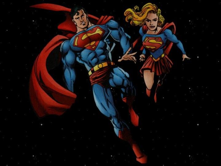 superman_supergirl2-OpinionatedMale.com