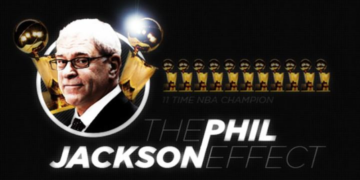 phil-jackson - OpinionatedMale.com