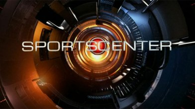 Sports Center - OpinionatedMale.com