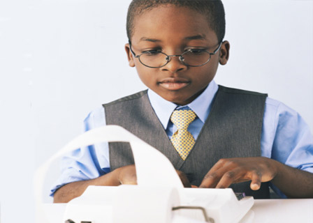 kid-accountant- OpinionatedMale.com