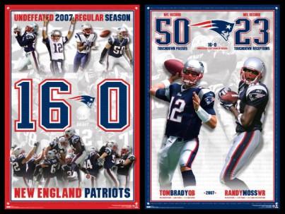 Sports - Football Patriots - OpinionatedMale.com
