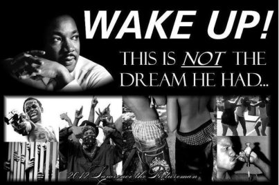 wake-up-black-america-this-is-not-the-dream-we-had - OpinionatedMale.com