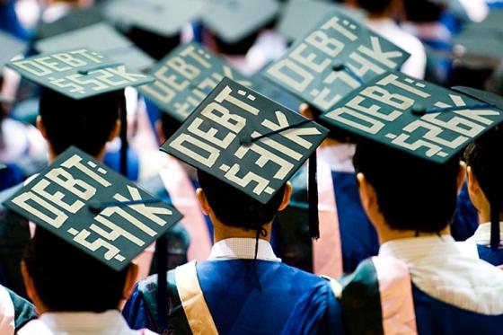 college_student_loans - OpinionatedMale.com