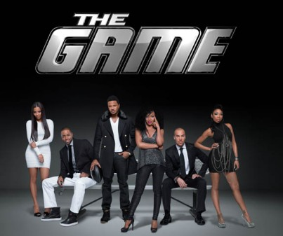 The-Game-Season-6-Cast- OpinionatedMale.com