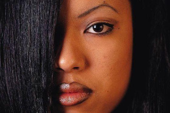 african-american-women - OpinionatedMale.com