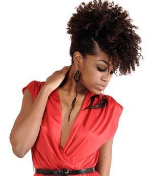 TEST black-hair-natural-42-opinionatedmale-com-e1384147899953