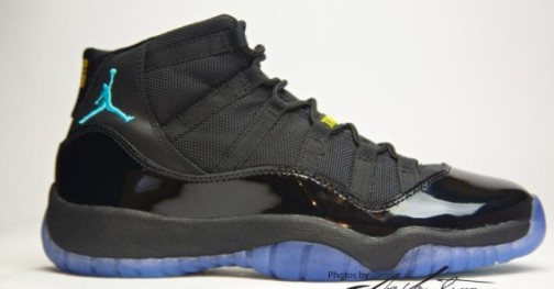 Jordan-Gamma-Blue-11s-December-2013 - OpinionatedMale.com
