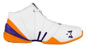 Starbury Sneakers