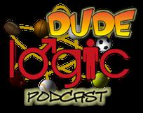 dudelogicpodcast - OpinionatedMale.com