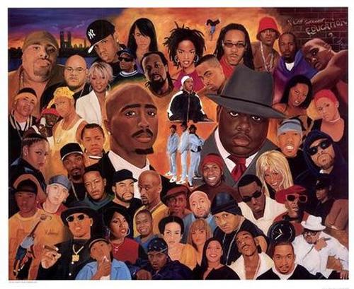 hiphop1 - OpinionatedMale.com