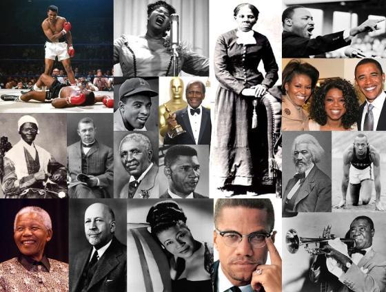 black-history - OpinionatedMale.com