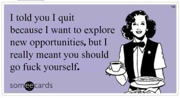 quit-job-card - OpinionatedMale.com
