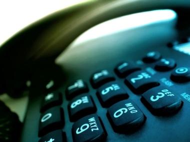 telephone1 - OpinionatedMale.com