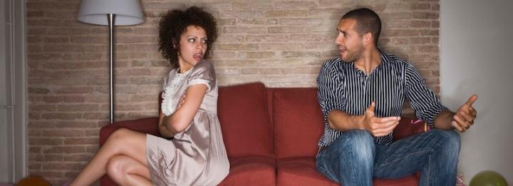 arguing-couple1 - OpinionatedMale.com