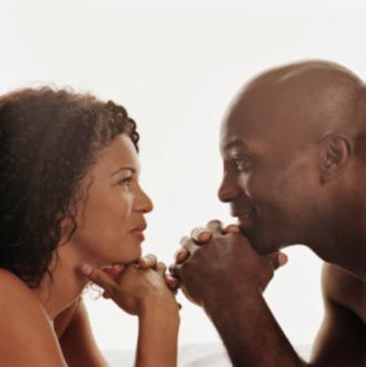 Couple - OpinionatedMale.com Cupidsplanner.com
