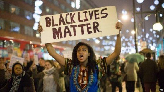 BlackLivesMatter-OpinionatedMale.com