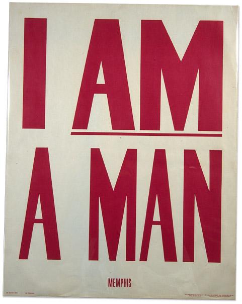IAmAMan - OpinionatedMale.com