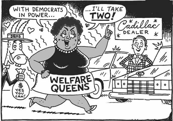 welfare_cartoon-opinionatedmale-com