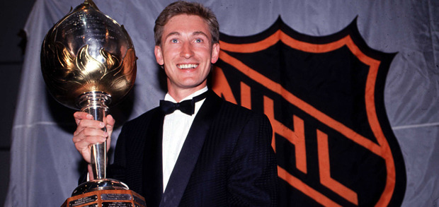 Gretzky-with-Hart - Hockey-NHL - Opinionatedmale.com
