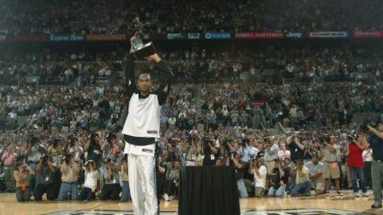 Jason Kidd - Basketball - NBA - Opinionatedmale.com