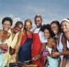 The Black folks guide to summertime cookouts: How to avoid being a bigger jerk than thechicken