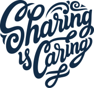 Sharing-is-caring-Fathers Writes-Fathers Rights- OpinionatedMale.com